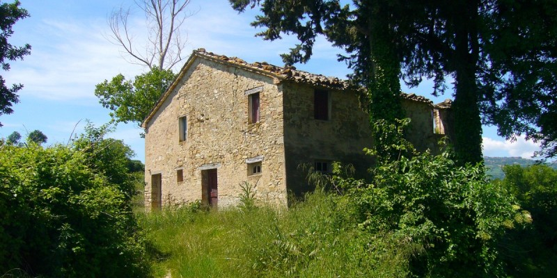 Country houses - For Sale